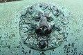 Lion Motif on the Arcanus of Cesana Cannon, Southampton.jpg