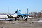 Lipetsk Air Base (434-35).jpg