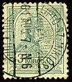 Liptószentmiklós 1901 3 korona.jpg