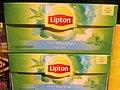 Lipton thé vert.jpg