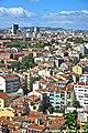 Lisboa - Portugal (4446942529).jpg