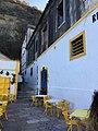 Lisboa -i---i- (25279030138).jpg