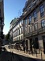 Lisboa -i---i- (25279543788).jpg