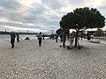 Lisboa 2019 Nov (49788742298).jpg