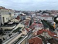 Lisboa Mighty Travels' photo (24692084187).jpg
