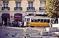 LisbonTram(byBio94)-6065719419.jpg