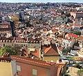 Lisbon (38379501072).jpg