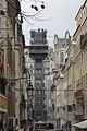 Lisbon (49190696106).jpg