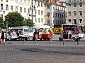 Lisbon holiday (18797422425).jpg
