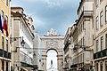 Lisbonne, Portugal (46041477341).jpg