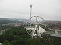 Lisebergshjulet 2012-08-19 2.jpg