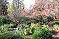 Lithia Park - Ashland, Oregon - DSC02737.JPG
