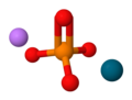 Lithium-iron-phosphate-3D-balls-ionic.png
