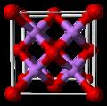 Lithium-oxide-unit-cell-3D-balls-B.png