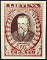 Lithuania 1933 MiNr 0361B B002.jpg