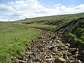 Little Dale Beck - geograph.org.uk - 847416.jpg