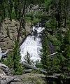 Little Gibbon Falls (18870266461).jpg