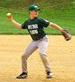 Little League pitcher in Winesburg, Ohio.jpg
