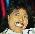 Little Richard 1998 color (cropped).jpg