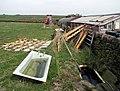 Little Shaw Lane Farm - geograph.org.uk - 387537.jpg
