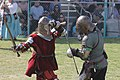 Live Action Sword Fight - Age of Chivalry 2018.jpg