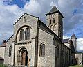 Livernon - Église Saint-Rémy-et-Saint-Namphaise -2.jpg