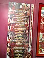 Liverpool Football Club (Ank Kumar) 12.jpg