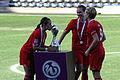 Liverpool L.F.C. IMG 6446.jpg