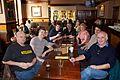 Liverpool meetup, March 2012.jpg