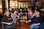 Liverpool meetup, March 2012.jpg