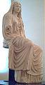 Livia Drusila - Paestum (M.A.N. Madrid) 01.jpg
