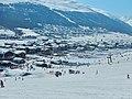 Livigno - panoramio (25).jpg