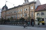 Ljubljana (28984224485).jpg