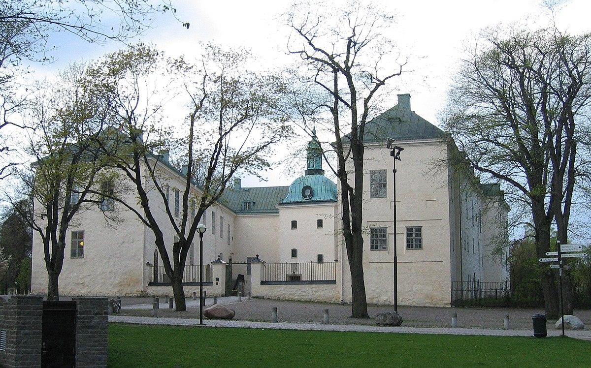 svensk gratis oljemassage linköping