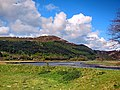 Llanelltyd, UK - panoramio.jpg