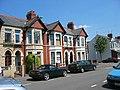 Llanishen Street, Cardiff - geograph.org.uk - 27215.jpg