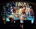 Lleida - Iglesia de Nuestra Señora del Carmen 09.JPG