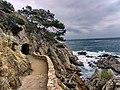 Lloret de Mar - panoramio (71).jpg