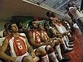 Lluvia partido rayo Club Atletico Union de Santa Fe 51.jpg