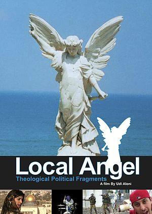 Udi Aloni - Local Angel