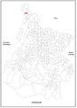 Localisation de Hagedet dans les Hautes-Pyrénées 1.pdf