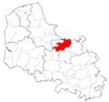 Localisation de la Communauté de Communes Artois-Lys.png