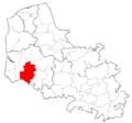 Localisation de la Communauté de Communes du Val de Canche et d'Authie.png