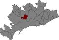 Localització dels Pallaresos.png