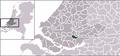 LocatieZwijndrecht.png