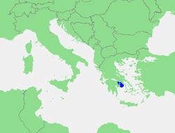 Locatie Golf van Egina.PNG