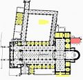 Locatie kapellen St-Servaaskerk 14.jpg