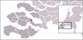 Location-Yerseke moer.png