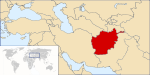 LocationAfghanistan.svg