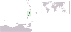 LocationSaintVincentAndTheGrenadines.png